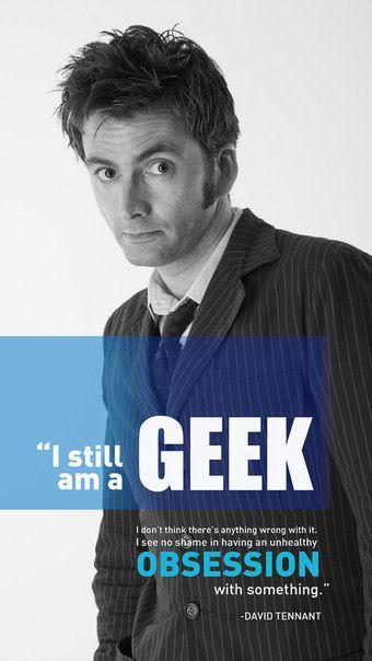 still_a_geek