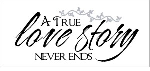 love+quotes-a-true-love-store11