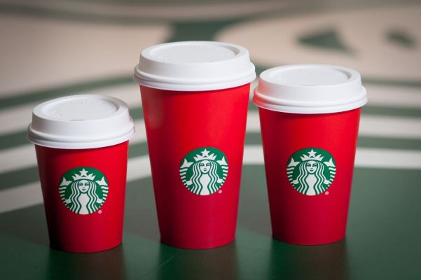 Starbucks_Holiday_Cups-lowres