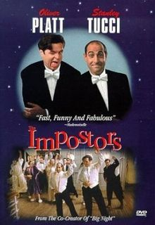 220px-The_Impostors_DVD