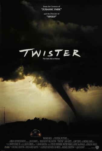 twister-movie_00409364